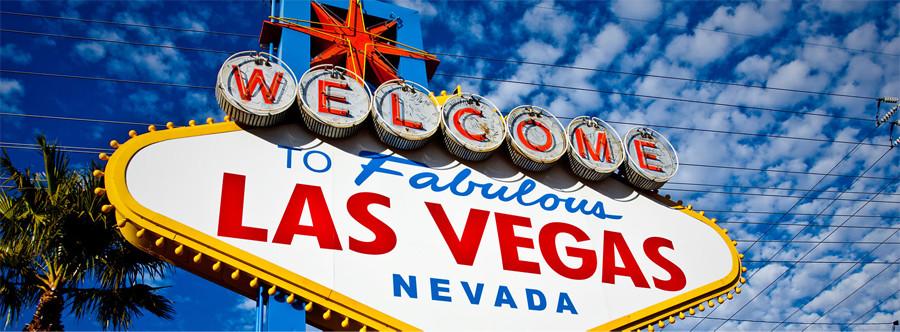PACK EXPO 2015 Las Vegas, September 28th-30th