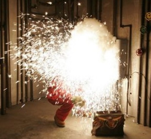 Surprising Facts About Deadly Arc Flash